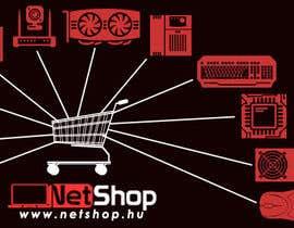 angiras23 tarafından Webshop/facebook banner için no 50