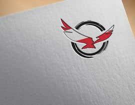 EagleDesiznss tarafından -easy job- Design a Logo için no 98