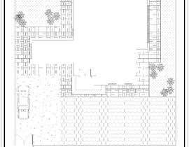 #14 for villa design by muhammedelrefay