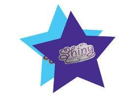 Nro 2 kilpailuun Design a sticker for my company käyttäjältä Shanto5554