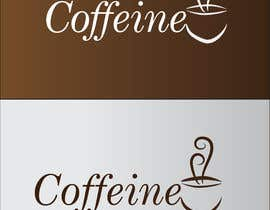 #36 for coffee shop icon logo by Snowg