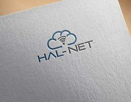 #86 for Logo design for Internet Service Provider by szamnet