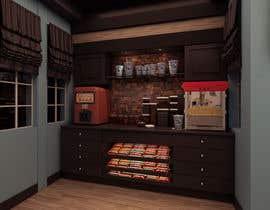 Prakkyy tarafından 3D rendering Child Home Theater için no 14