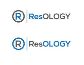 #17 untuk Resology Combination Logo oleh alamin522030