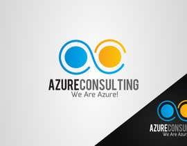 #15 untuk Design a Logo for Azure Consulting oleh ayuwoki