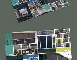 pradipchavan tarafından DESIGN PHOTO ALBUM FOR A4 PAGE PRESENTATION BOOK - MORE WORK AFTER! için no 19