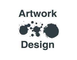 #16 для Design Three Small Images от cmailms