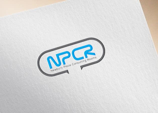 Konkurrenceindlæg #                                        127                                      for                                         NPC Rooms Logo