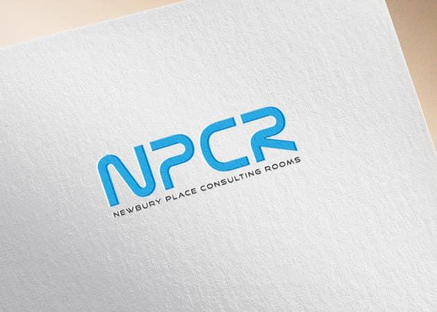 Konkurrenceindlæg #                                        128                                      for                                         NPC Rooms Logo