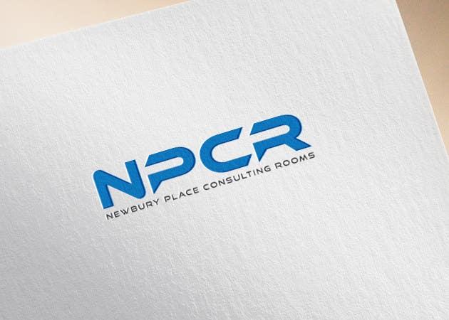 Konkurrenceindlæg #                                        129                                      for                                         NPC Rooms Logo