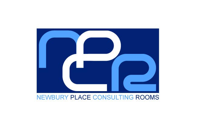 Konkurrenceindlæg #                                        22                                      for                                         NPC Rooms Logo