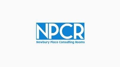 Konkurrenceindlæg #                                        145                                      for                                         NPC Rooms Logo