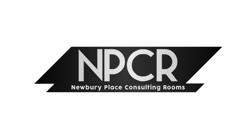 Konkurrenceindlæg #                                        149                                      for                                         NPC Rooms Logo