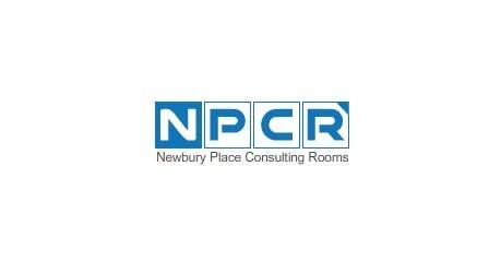 Konkurrenceindlæg #                                        255                                      for                                         NPC Rooms Logo