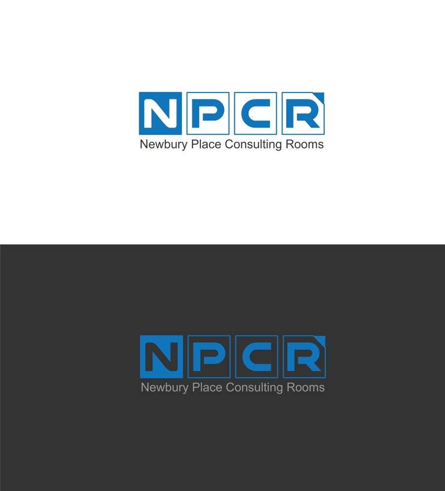 Konkurrenceindlæg #                                        262                                      for                                         NPC Rooms Logo