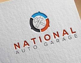 hassanrazarao01 tarafından Design a automobile workshop logo için no 60