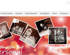 #17 для Design various  Banner от ncag