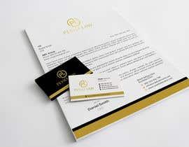 #159 for Design Business Cards and Letterhead af iqbalsujan500