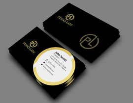 MohammodRakib tarafından Design Business Cards and Letterhead için no 161