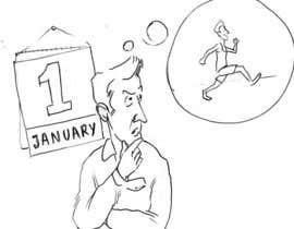 #12 cho Create illustrations bởi romwer