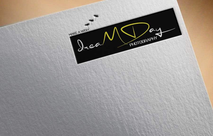 Konkurrenceindlæg #58 for Design a logo for my business