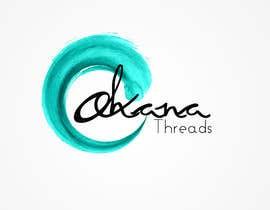 #34 for Ohana Threads by SiminRassam