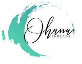 #2 for Ohana Threads by lncebarca