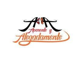 #21 for Diseñar un logo / Design a Logo  (Careful, I need it to be in Spanish) by imagencreativajp