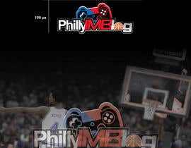 eliartdesigns tarafından Logo Creation for Gaming Site için no 12