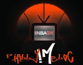 SingerFreelance tarafından Logo Creation for Gaming Site için no 9