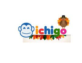 #9 untuk add a quick 'Thanksgiving' theme to our logo oleh savitamane212