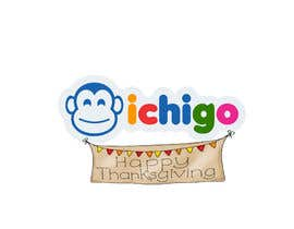 #10 untuk add a quick 'Thanksgiving' theme to our logo oleh laurendevore