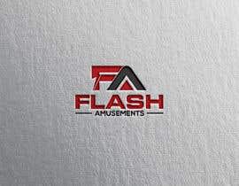 #59 untuk Logo Design oleh Shahidafridi1318