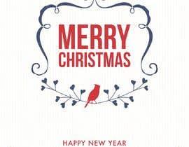 kutayden tarafından Create a Christmas card için no 6
