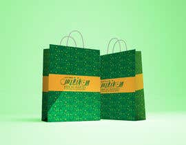 #23 for Create-Print-and-Packaging-Designs by rashidabegumng