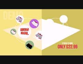 whitepixel2017 tarafından Promotional product video için no 20