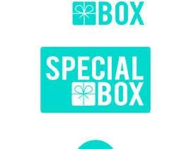 #66 for Fazer o Design de um Logotipo by nanibottene
