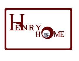 shagorgaz tarafından Logo Design için no 60