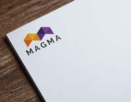 #104 for logo design rugged shockproof ipad case by Ramzankhatri