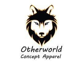 #16 for Otherworld Concepts Design by Munna01777