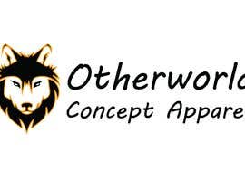 #20 for Otherworld Concepts Design by Munna01777