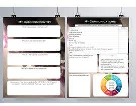 #7 cho Graphic design of business templates bởi kolbalish