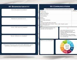 #11 cho Graphic design of business templates bởi kolbalish