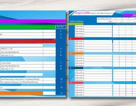 #15 cho Graphic design of business templates bởi kolbalish