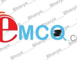 #8 para Logo Designing por bhavyagraphics