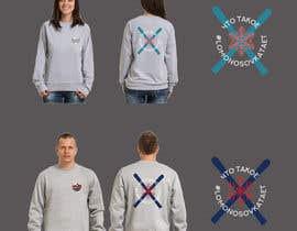 alumigood tarafından Design a T-Shirt için no 9