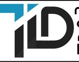 #150 for TLDmark logo design contest by demotique