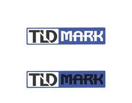 #140 for TLDmark logo design contest by Saidurbinbasher