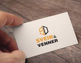 #70 para Logo for Svein og venner por RNADesign
