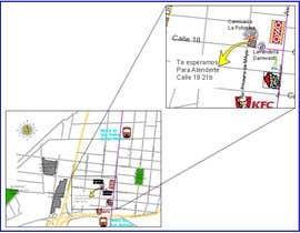 #2 para Elaboración de mapa por jorgebgt